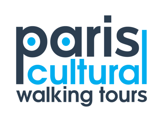 Paris Cultural Tours
